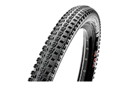 Велопокрышка складная 26x2.10 MAXXIS (ETB69854100) Cross Mark II, EXOTR 60TPI, 70a, Foldable