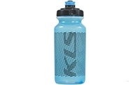 Велофляга KLS MOJAVE 500 ml Blue