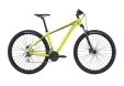 "Велосипед 29"" Cannondale TRAIL 6 рама - L 2020 SLV - фото 1"