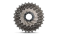 Кассета CS-R9100 DURA-ACE, 11-30 11-зв