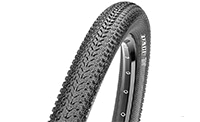 Покрышка 26x1.95 Maxxis Pace, EXO, SilkShield 60TPI, 60a