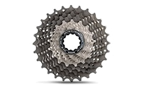 Кассета CS-R9100 DURA-ACE, 11-28 11-зв
