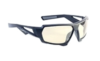 Велосипедные очки Lynx Huston PH B Photochromic matt Black