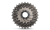 Кассета CS-R9100 DURA-ACE, 11-25 11-зв